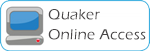 Quaker Online Access