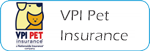 VPI Pet Insurance