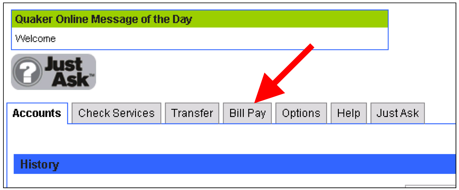 how to pay your at&t bill online